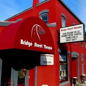 About Us – Bridge Street Theatre | Catskill, NY
