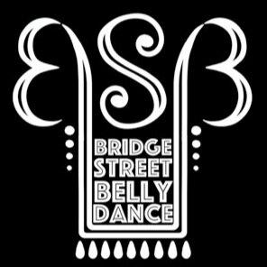 The Bridge Street Belly Dance Project