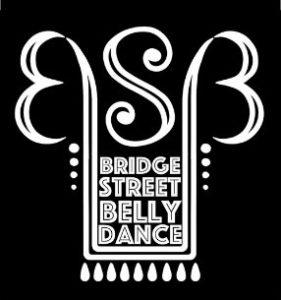 Bridge Street Belly Dance – Bridge Street Theatre | Catskill, NY